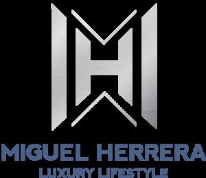 Ray Suarez Luxury Realtor